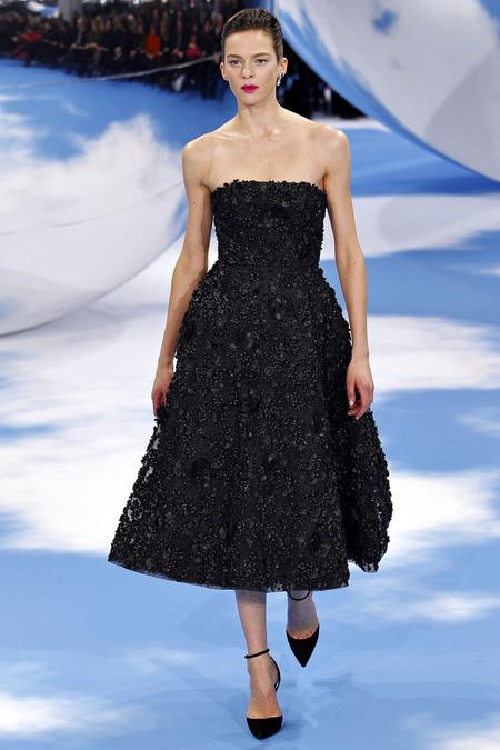 Christian Dior 3