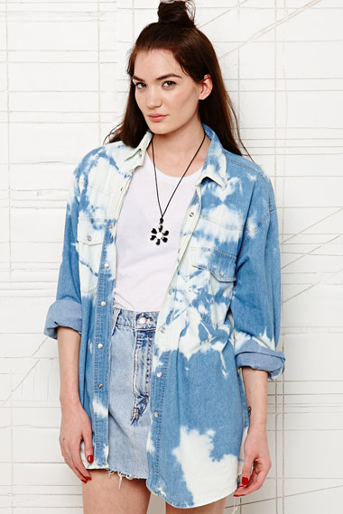 Urban Outfitters £35 or $54.19