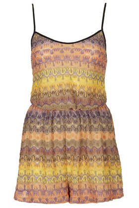 Topshop £32 or $64.00