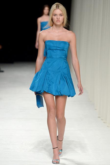 Nina Ricci 4