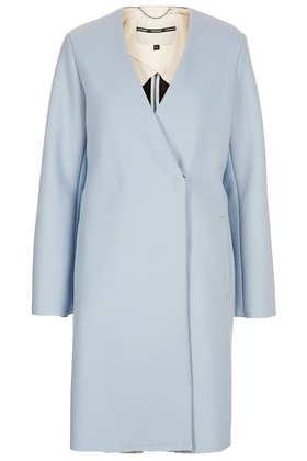 Topshop £125 or $250 blue