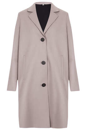 Topshop £125 or $250