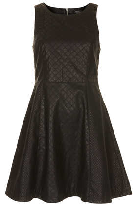 Topshop £55 or $110