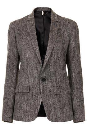 Topshop £100 or $198 grey