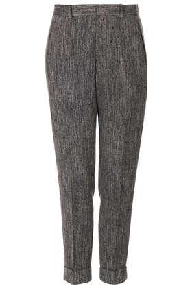 Topshop £50 or $100 grey