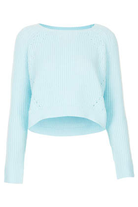 Topshop £36 or $72