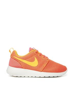 ASOS Nike £70 or $133.38