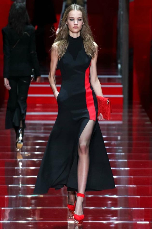 Versace 3