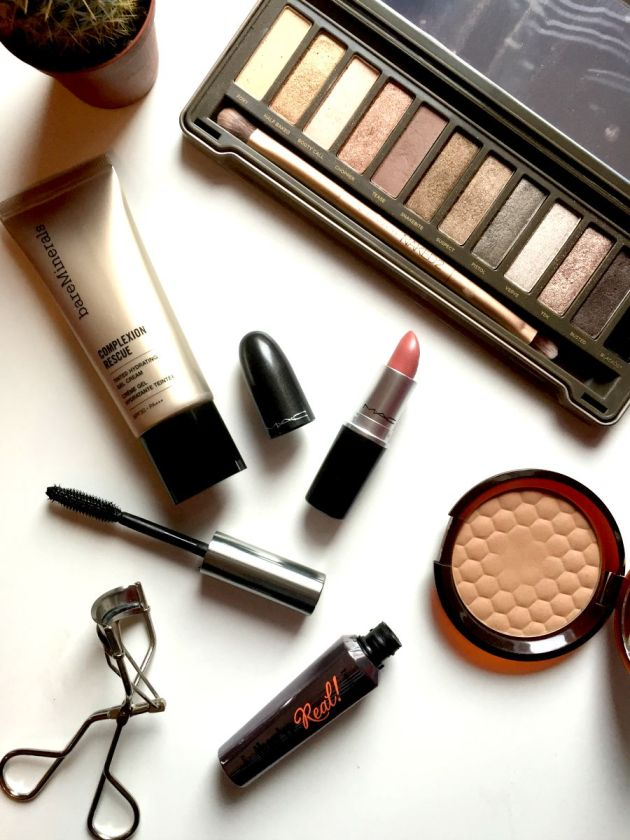 August Faves