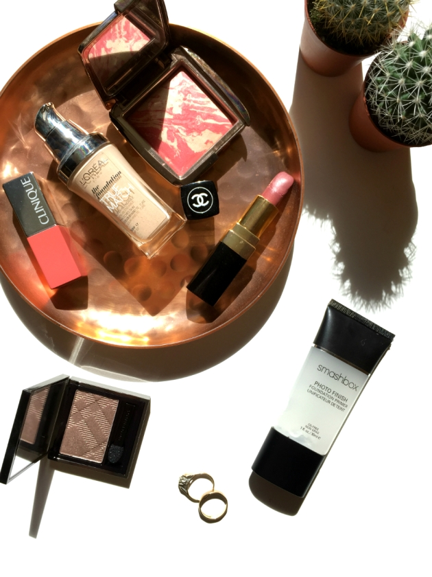Brands I want to try more from