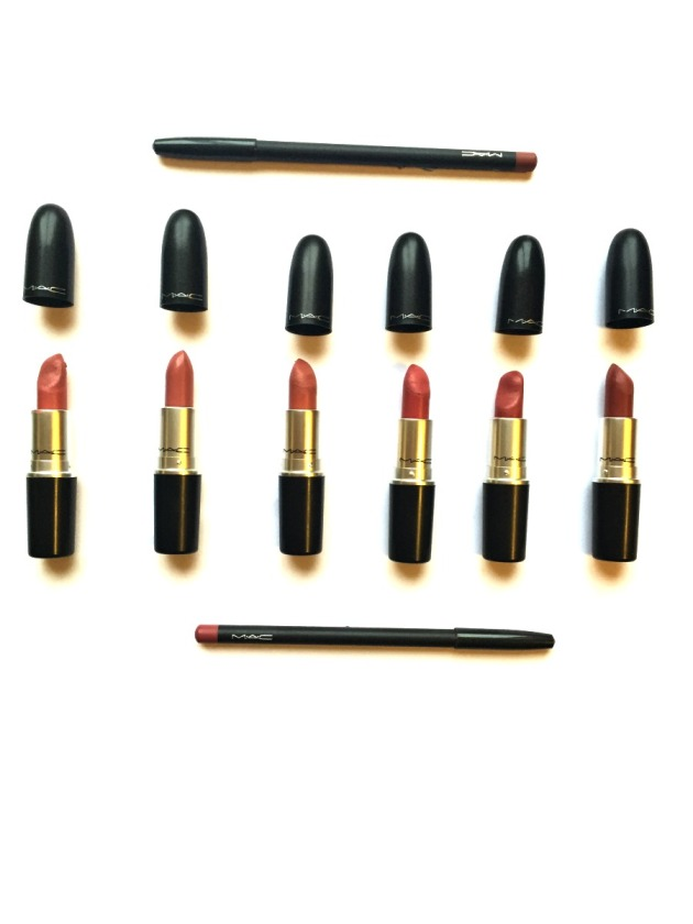 90s nude lip kylie jenner lips mauve mac lipstick 90s style
