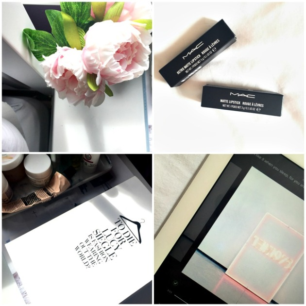 beauty-blog-lifestyle-blogger-spring-march-life-update-lately