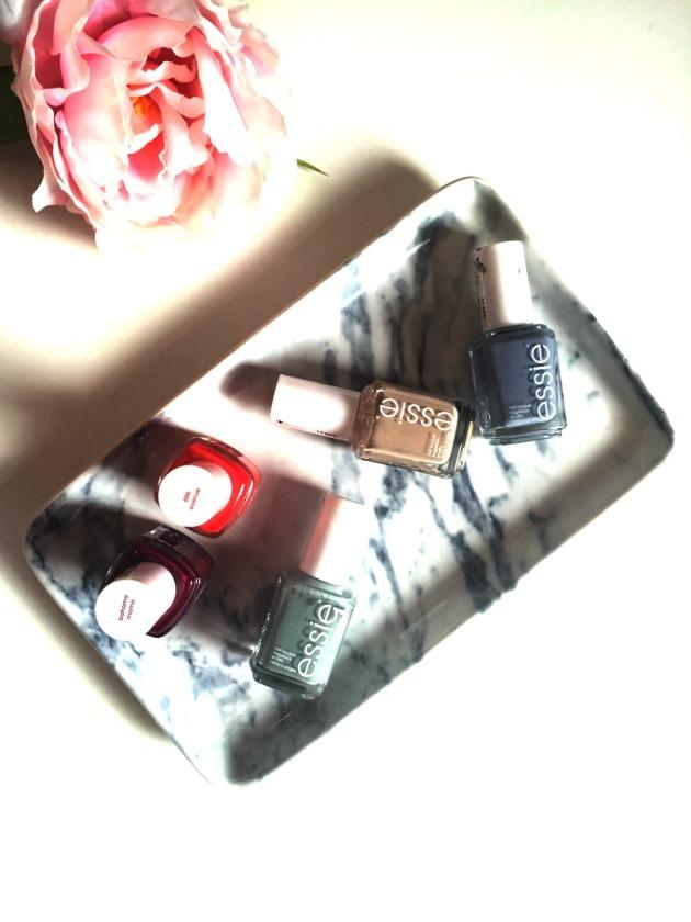 essie-nail-polish-favourites-best-top-five-nails-colour