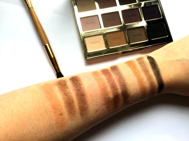 Tarte-Tartelette-Palette-Swatches-Eyeshadow