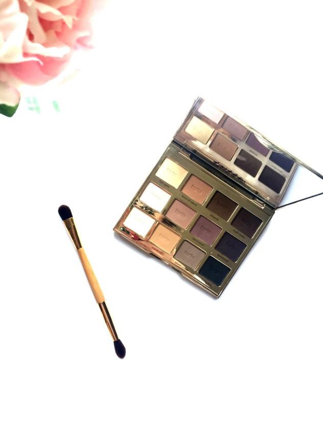 Tarte-Tartelette-Palette-Eyeshadow-Swatches-Review-Eyeshadow