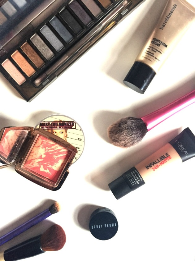 beauty-makeup-haul-shop-shopping-websites-best-online-stores-to-buy-makeup-products