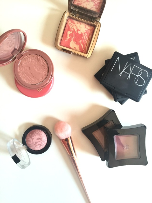 blush-makeup-beauty-tag-hourglass-nars-tarte-illamasqua-max-factor-blushers-blushes-compacts-real-techniques