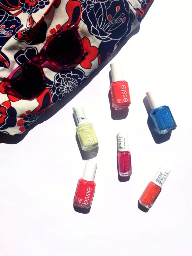 essie-nail-polish-summer-shades-best-top-bright-colours-nails