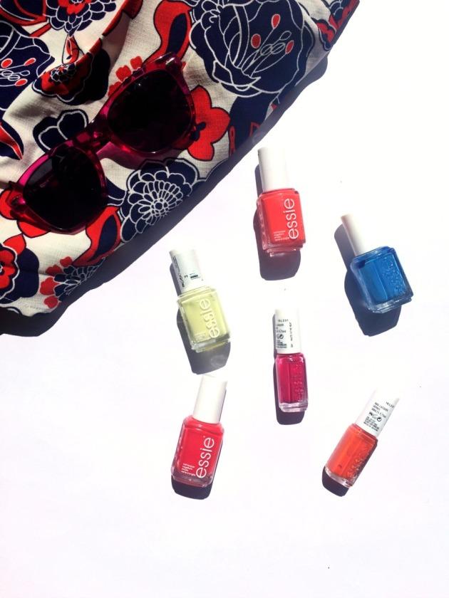 essie-nail-polish-summer-shades-best-top-bright-colours-nails