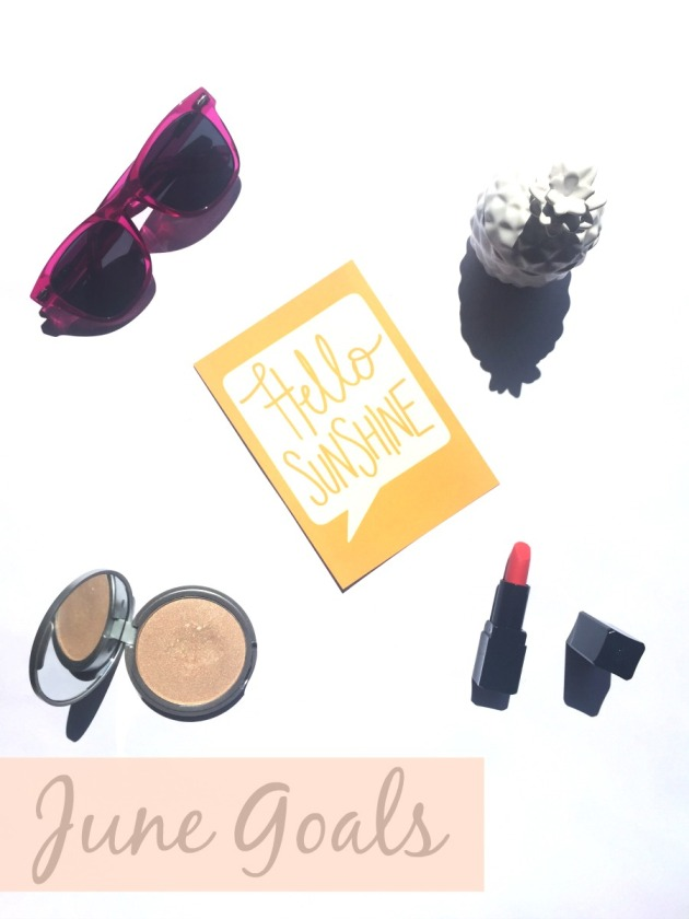 une-goals-lifestyle-blogger-blog-beauty