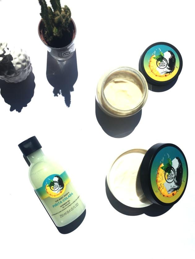the-body-shop-pinita-colada-range-body-care-skincare-body-butter-scrub-shower-gel-collection-summer-2016
