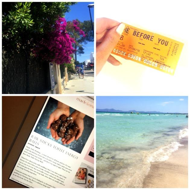 life-lately-june-summer-bblogger-blogger-lifestyle-diary