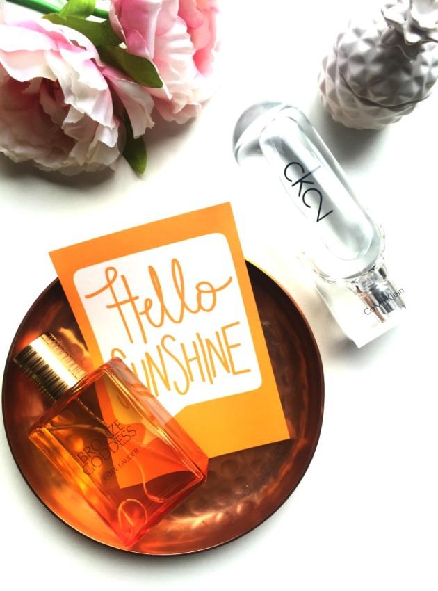 summer-fragrances-perfume-scents-calvin-klein-ck2-ck-estee-lauder-bronze-goddess