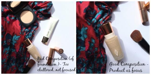 composition-photography-focus-photo-image-blog-tips-advice-improve-blogger-foundation