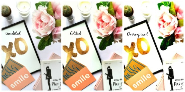 editing-photos-difference-exposure-blogger-photography-lifestyle-blog-improve-tips-overexposed-unedited