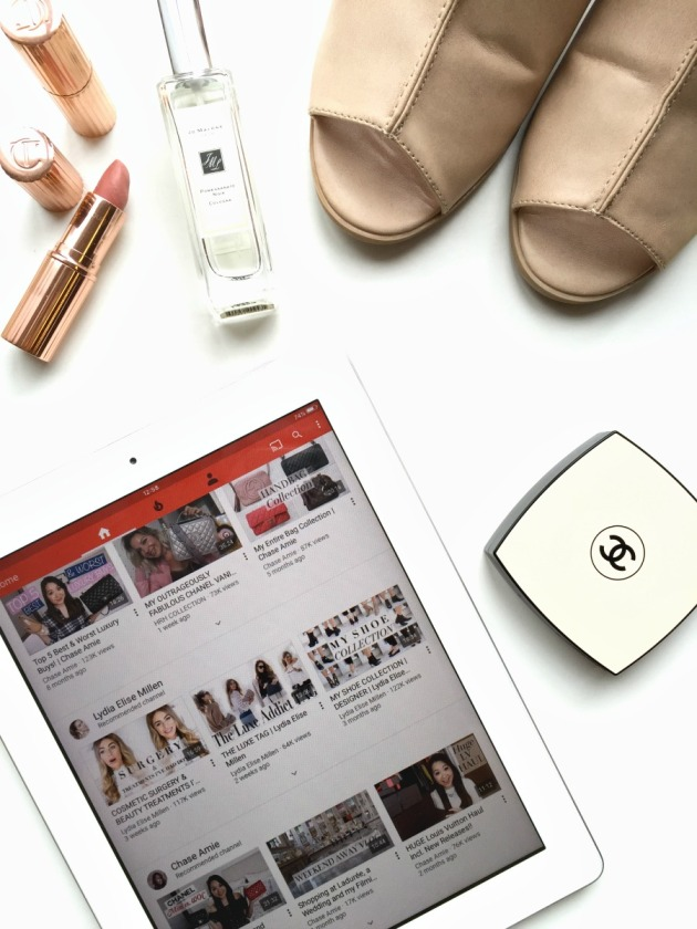 avourite-youtube-channels-beauty-fashion-youtubers-online-content
