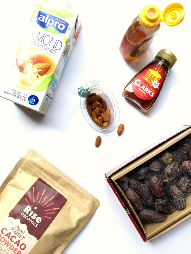 healthy-food-ingredients-must-haves-lifestyle-health-blogger-blog-eating