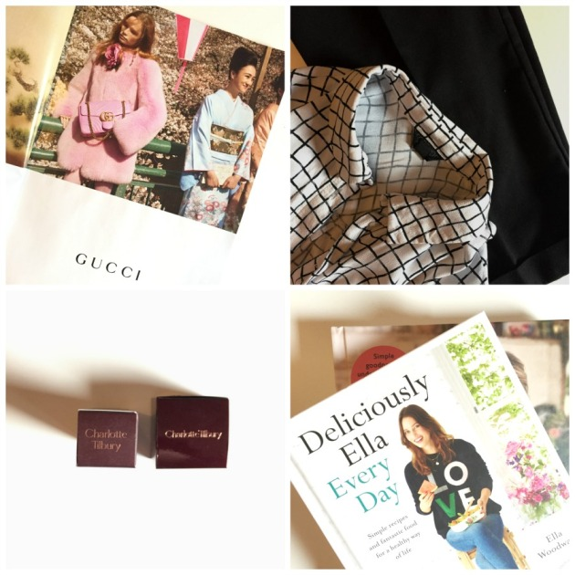 life-lately-lifestyle-blogger-blog-lblogger-update-beauty-gucci-bags-career