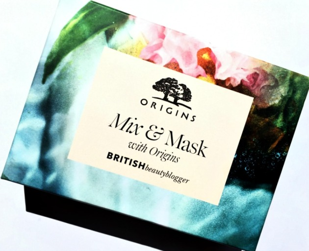 origins-mix-mask-face-skin-skincare-latest-beauty-box-british-beauty-blogger-jane