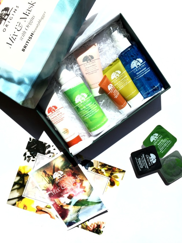 origins-skincare-box-beauty-skin-mask-face-latest-in-beauty-british-blogger