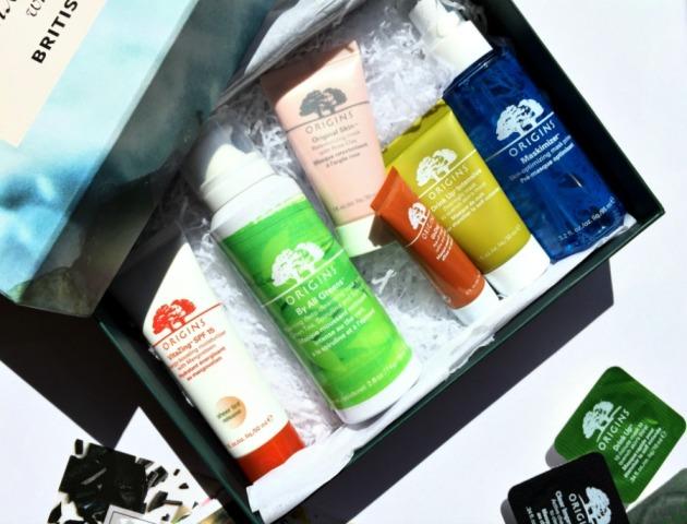 origins-skincare-face-masks-moisturiser-products-beauty-skin-latest-box