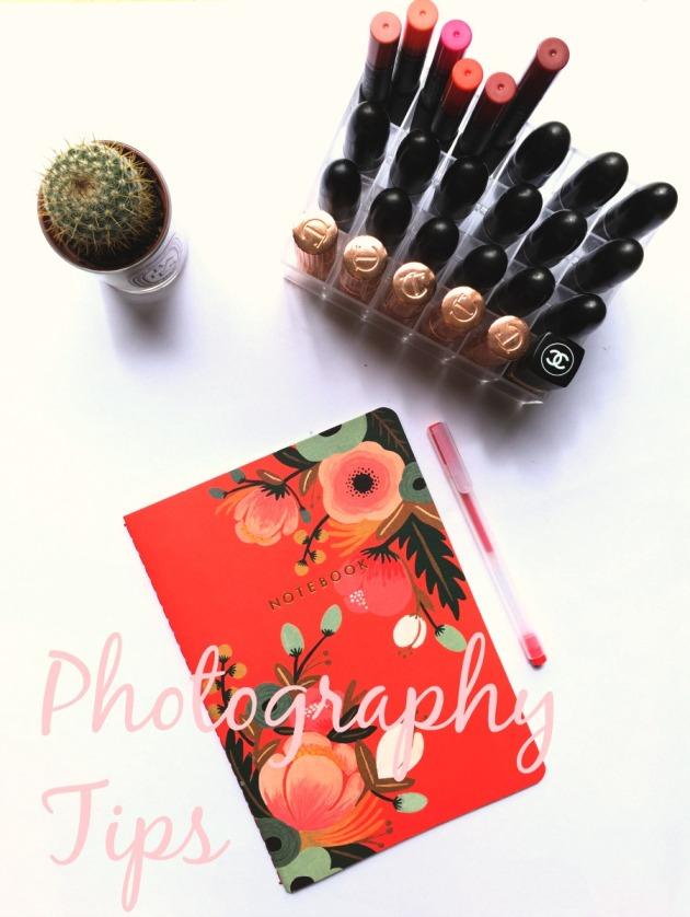 photography-tips-improve-blog-photos-blogger-lifestyle-image-advice