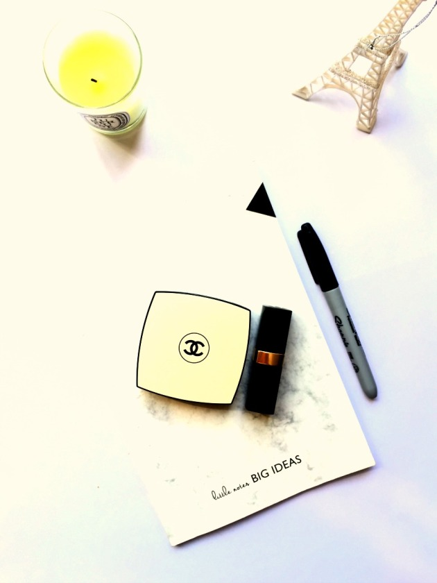 august-goals-lifestyle-blog-blogger-life-summer