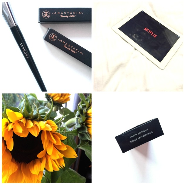 life-lately-august-lifestyle-life-blogger-blog-summer-sephora-beauty-birthday haul job career lately 2016