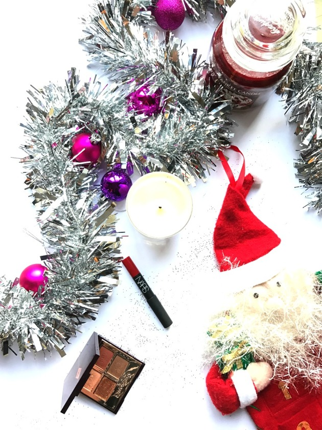 christmas, festive, things to do, trips, travel, activities, plans, lifestyle, holiday 2016, list, makeup, beauty